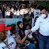 """Los Alamenses ya se Decidieron por la Fórmula Ganadora de """"Va Por Sonora"""""""