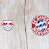 RB Leipzig vs Bayern Munich Full Match & Highlights 25 May 2019