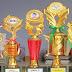 MTsN Bolo Targetkan Juara Lomba Sains HAB ke-72