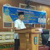 Dibuka Bupati Kerinci, BKPSDM Launching Aplikasi E-RK