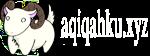 Al-Kahfi Aqiqah