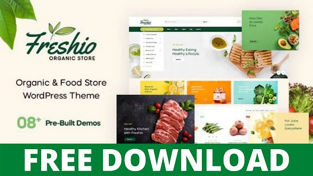 Freshio-Organic-Food-Store-WordPress-Theme-v1.7.0