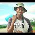 Video | Best Naso - Kalima