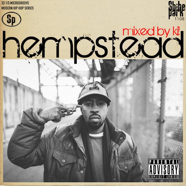 Hempstead Mixtape