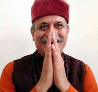https://www.bolpahadi.in/2021/08/uttarakhand-nature-cinematographer-dr-manoj-rangad.html