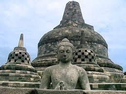 Fakta Seputar Candi Borobudur