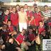 Campeonato de Futebol Varzeano estará de volta em 2019
