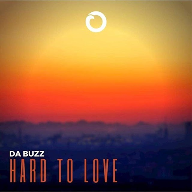 Da Buzz brand new single is entitled Hard To Love