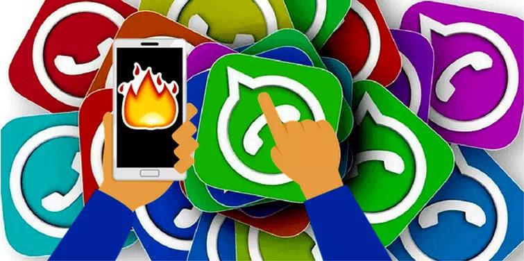 Cara Menghilangkan Iklan Di Gb Whatsapp / Cara Memperbarui Gbwhatsapp Yang Sudah Kadaluarsa : Melalui menu setting · langkah pertama yaitu silahkan buka menu utama whatsapp lalu pilih menu settings.