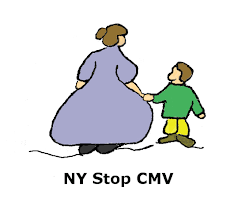 New York CMV Project