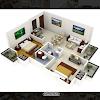 3 Aplikasi Android Desain Rumah 3D Terbaik