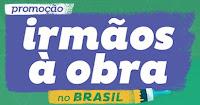 Irmãos à Obra no Brasil Home&Health irmaosaobranobrasil.com.br