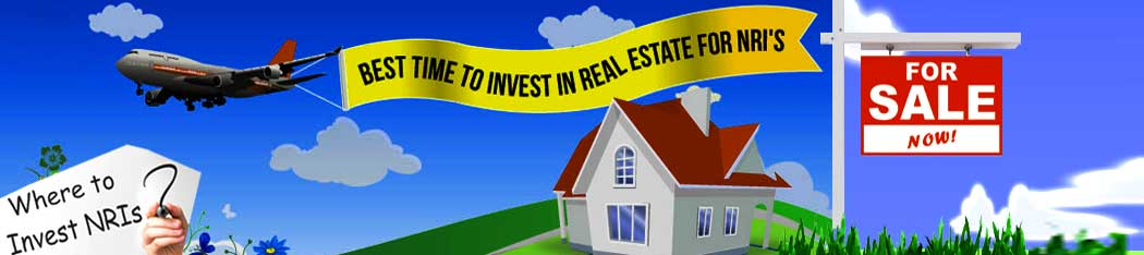 Current real estate Chennai prices for flats apartments, villas, plots