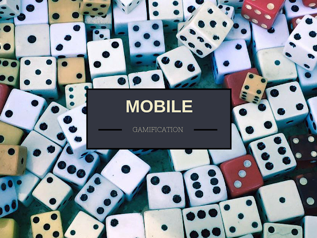 Mobile gaming is helping increase online sales for various businesses