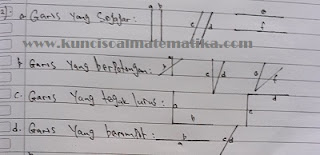kunci jawaban senang belajar matematika kelas 4 halaman 151
