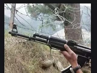 pakistan-violates-ceasefire-jawan-martyred