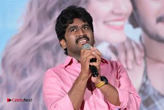 Mama O Chandamama Telugu Movie Press Meet  0025.jpg