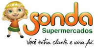 Promoção Aniversário Sonda Supermercados 47 Anos promocaosonda.com.br