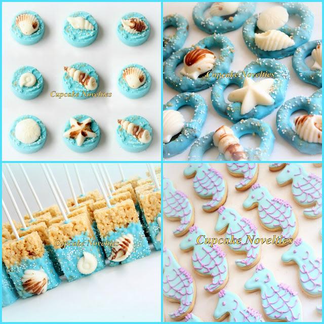 Cupcake Novelties Cakes Cupcakes Wedding Cakes Cake