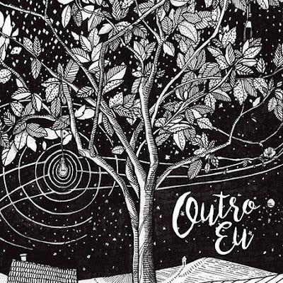Resenha Musical   OutroEu lança um ótimo primeiro álbum com música de Gadú e participação de Sandy