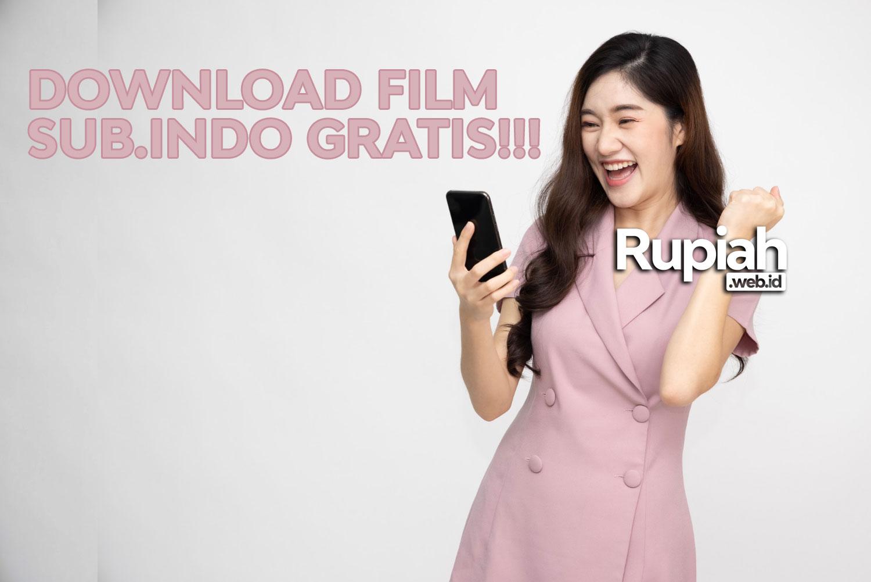 download subtitle indonesia gratis