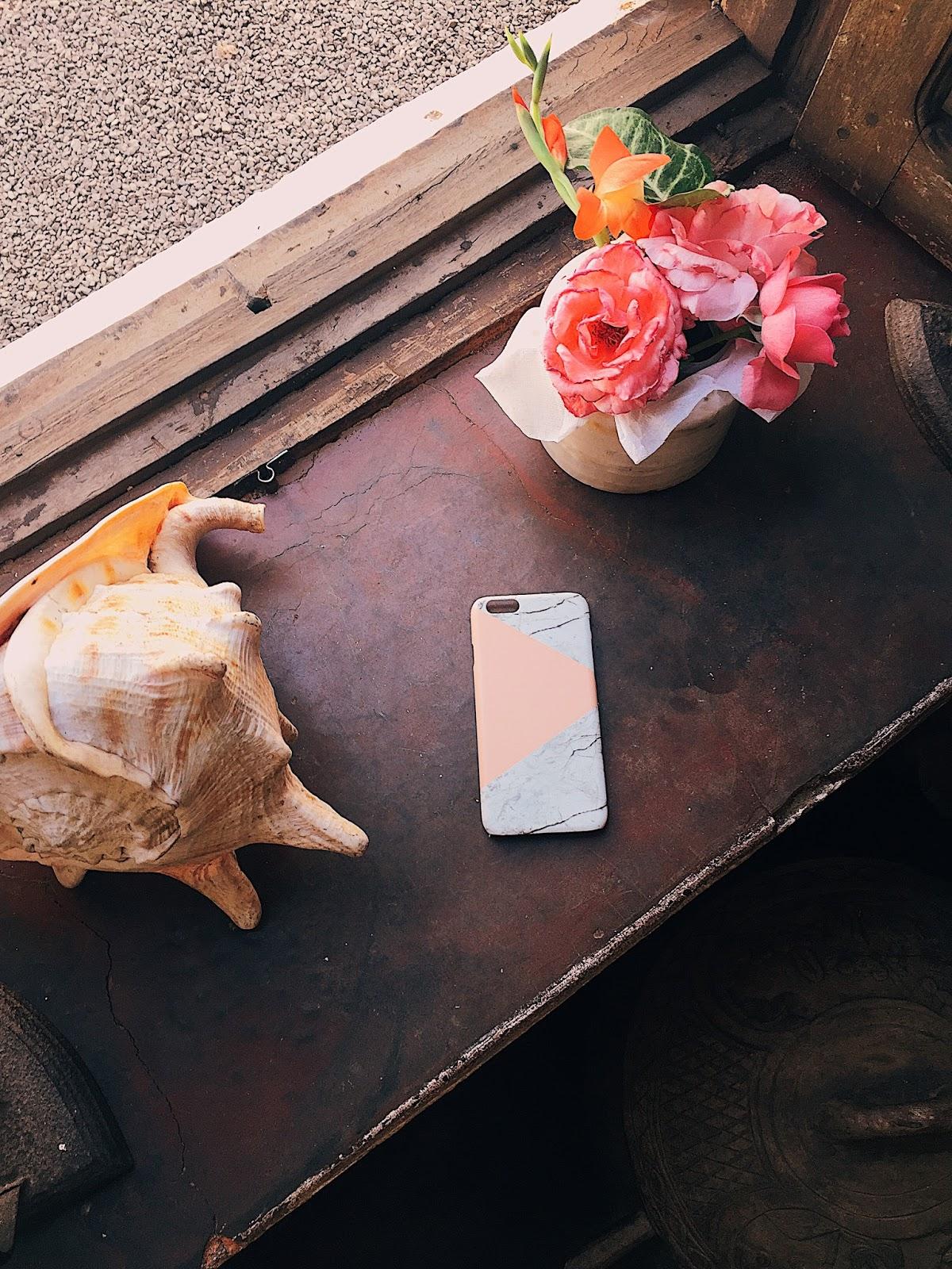 caseapp, custom iPhone case, custom iPhone case online, laptop skin, custom laptop skin online, marble, marble case