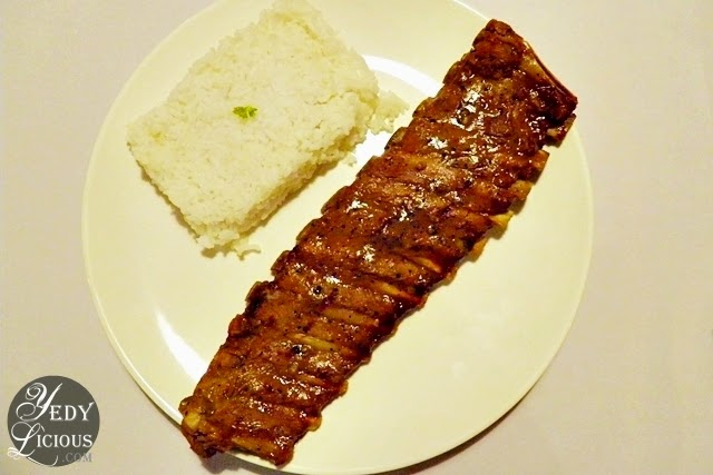 Baby Back Ribs | Where To Eat in Antipolo, Restaurants in Antipolo Rizal, Texas Embassy Burger and Fish & Chips Restaurant, Best Burger in Antipolo City, Antipolo Food Trip, Texas Embassy Antipolo Menu, Address, Contact No., Location, Facebook