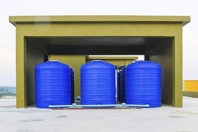 شركة تنظيف خزانات بجدة وافضل اسعار غسيل خزانات المياه