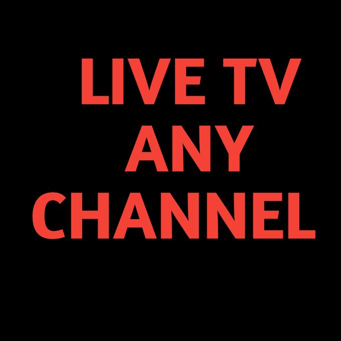 live tv app live cricket live telvision show news without jio