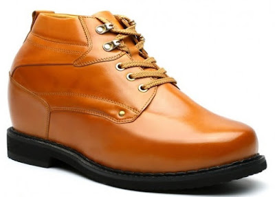 https://www.chamaripashoes.com/height-increasing-boots-hidden-heel-working-boots-brown-men-taller-shoes-13-cm-5-12-inches.html