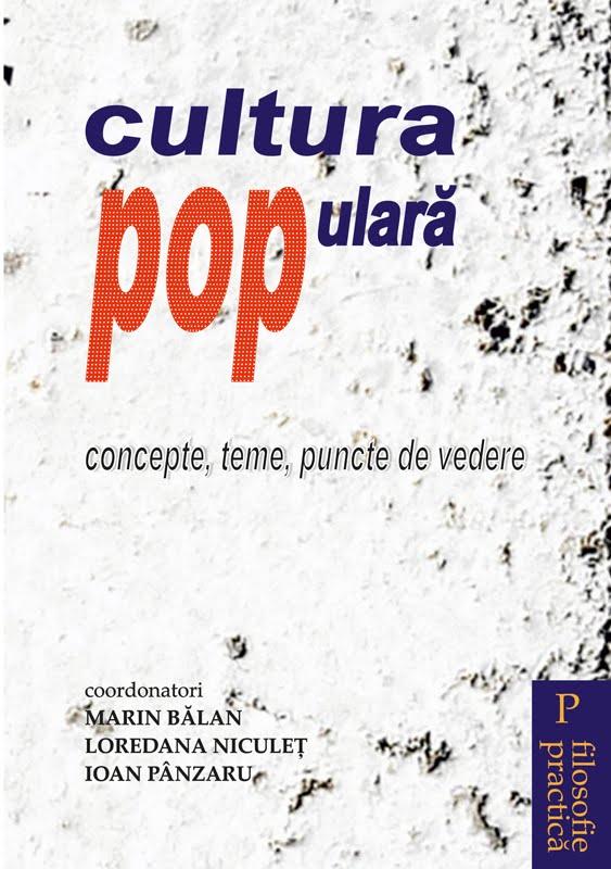 puncte de vedere - Traducere în engleză - exemple în română | Reverso Context