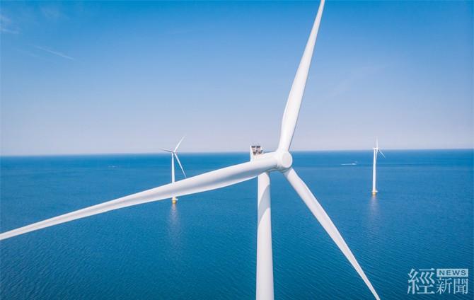 風電開發商須遵守防疫 經部:違者將連續重罰