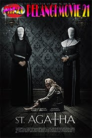 Trailer-Movie-ST-AGATHA-2019