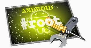 Root All Stubborn  Andriod Now With Rootmaster