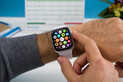 5 Tips Memilih Smartwatch Terbaik Berkualitas Sesuai Kebutuhan
