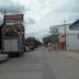 La municipalidad de Orán deberá reintegrar una multa cobrada a una automotriz
