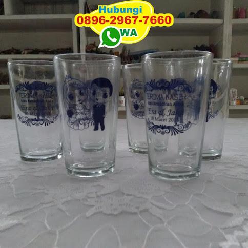 jual gelas untuk cuci mata 52982