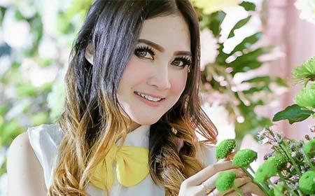 Lirik Lagu Nella Kharisma - Talak Siji