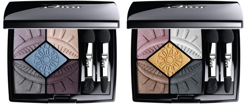 Dior 5 Couleurs Eyeshadow Palette