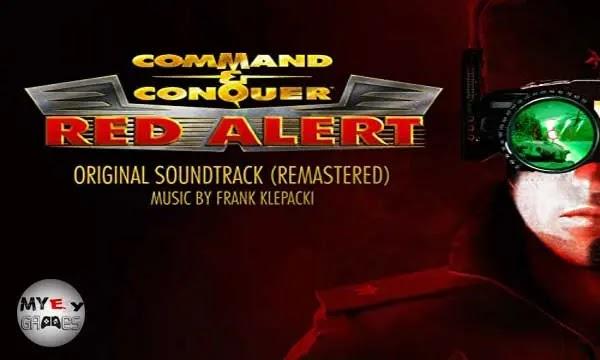 red alert 2,red alert,تحميل لعبة red alert 1 كاملة,تحميل لعبة red alert 1 القديمة,تحميل لعبة red alert 1 برابط مباشر,تحميل لعبة red alert 1 من ميديا فاير,تحميل ريد اليرت 2,تحميل لعبة ريد اليرت 2,تحميل لعبة red alert 2,red alert 2 1 vs 7,تحميل,red alert 3,alert,تحميل لعبة ريد,تحميل لعبه l red alert 2 كيفيه لعبها اونلاين,red alert 2 gameplay,red alert 2 ost,red alert 3 تحميل,red alert 2 تحميل,تحميل red alert 2,red alert 2 yuris revenge