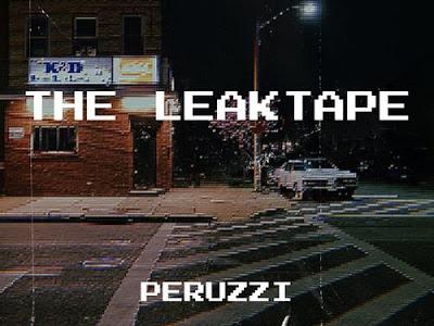 [Music] Peruzzi - Number One