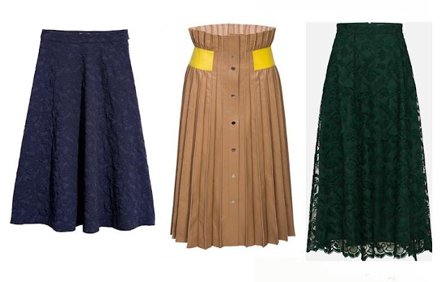 skirts1.JPG