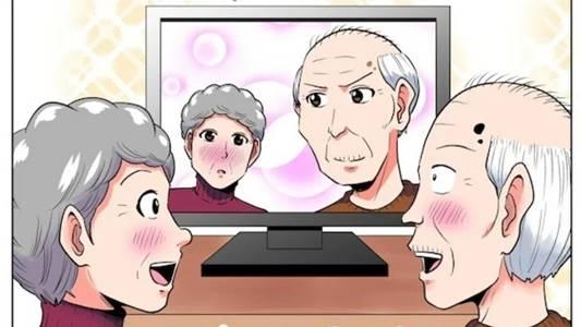 Apa saja anime komedi terlucu dan terbaik yang rilis tahun 2020?
