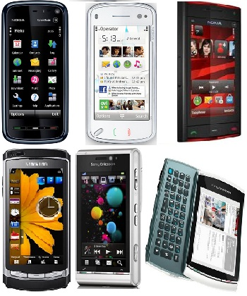 nokia c5-03 touch screen games free download
