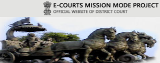 Faridabad Court Clerk Previous Papers Download and Syllabus 2019