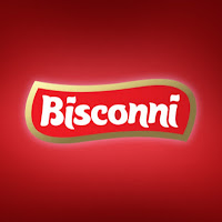 Assistant Brand Manager Company at Bisconni Company Location Karāchi,