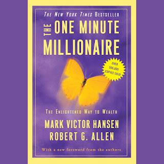 4 Livres vous aidront à devenir riche