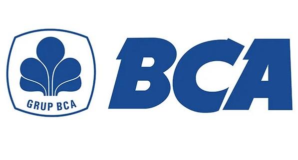 Lowongan Kerja Bank BCA - Bukittinggi