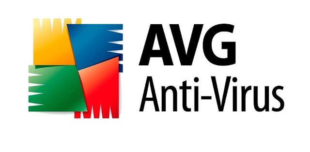 Download Free AVG Antivirus for PC pctopapp.com