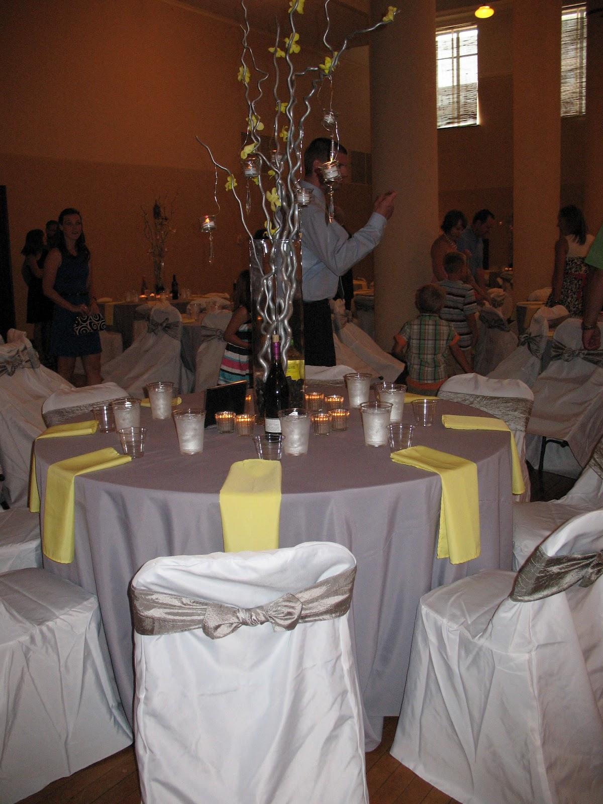 Ask Cynthia Real Weddings Mark Amp Emily